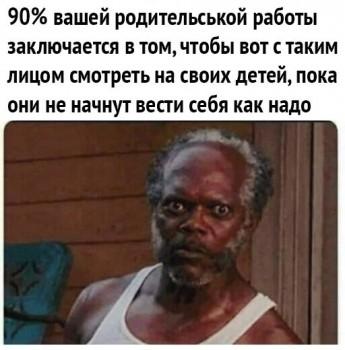 Из ВКонтактика с приветиком  - wgV1vvl9Ehs.jpg
