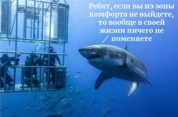 Из ВКонтактика с приветиком  - 08rSm_00N_I.jpg