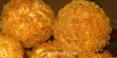 Сырные шарики с виноградом - zakyska.jpg