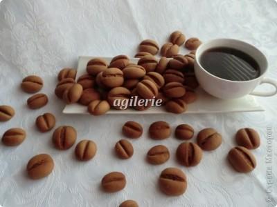 Блюда с кофе - cimg0582_0.jpg
