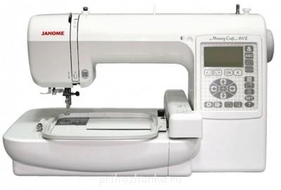 Вышивальные машины - j200_b.jpg