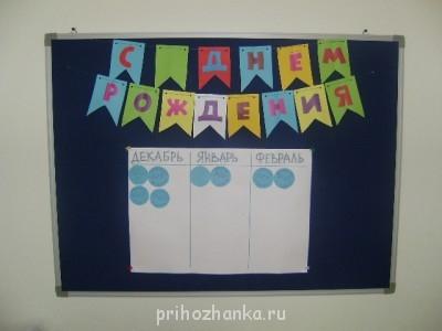 Рукоделие в Воскресной школе - P7060046.JPG