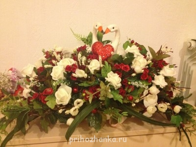 Рукоделие в Воскресной школе - image.jpg